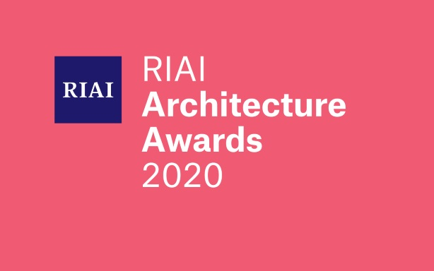 Celebrating Excellence in Architecture